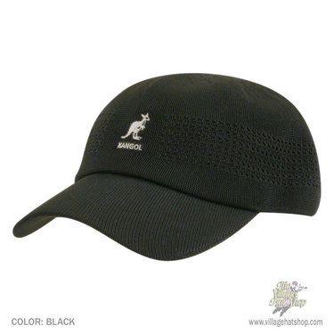 Hats And Caps Village Hat Shop Best Selection Online Kangol Hat Shop Kangol Caps