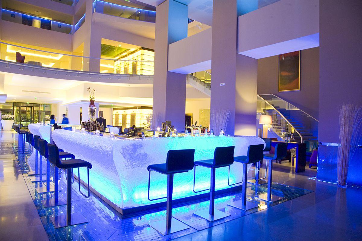 Bl Lounge Bar Bars Clubs Lounges Pinterest Bar