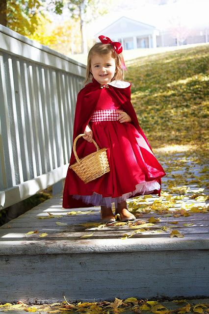 Do it yourself divas diy little red riding hood costumecloak 2t do it yourself divas diy little red riding hood costumecloak 2t solutioingenieria Choice Image