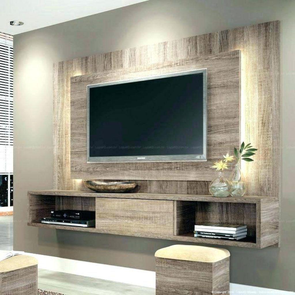 Entertainment Center Interior Design