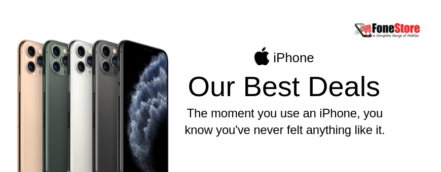 Pin By Fone Store On Www Fonestore Ie In 2020 New Iphone 6 Iphone New Iphone