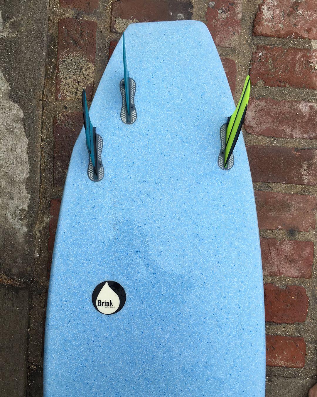 Longboard Surfboard Craigslist