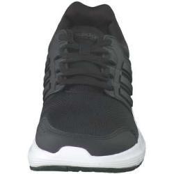Photo of adidas Galaxy 4 Running Herren schwarz adidas