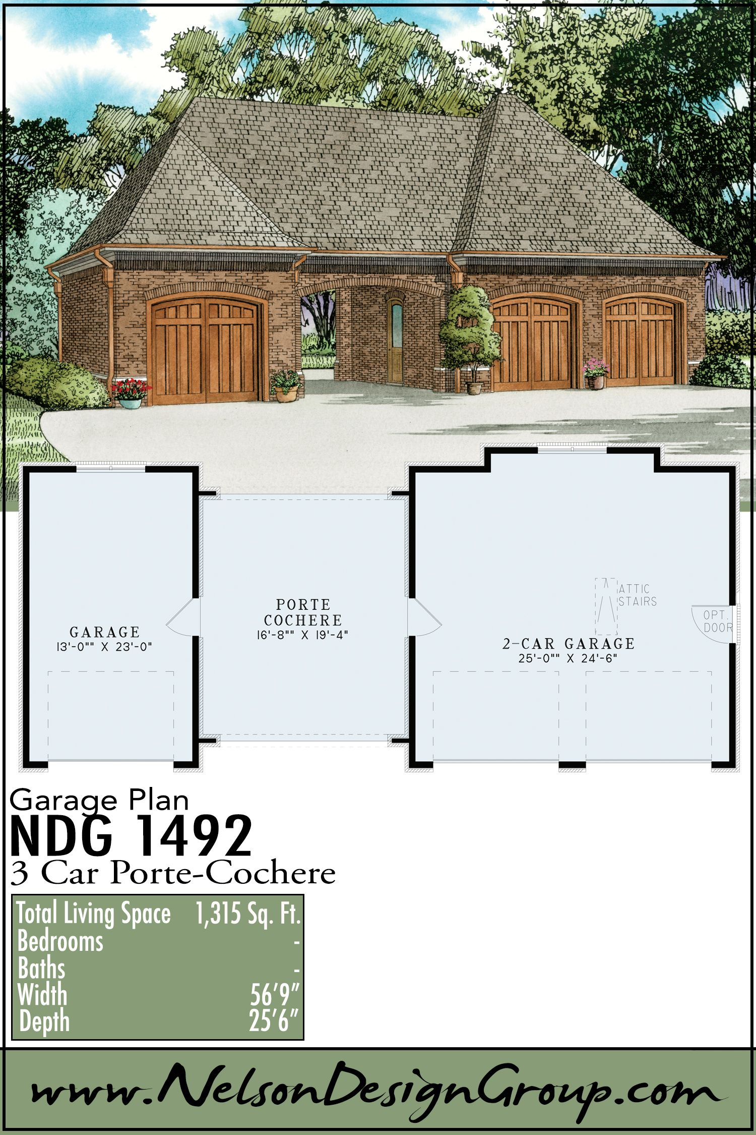 European House Plans With Pools on florida home plans with pools, mediterranean house plans with pools, craftsman house plans with pools, small house plans with pools, modern home plans with pools, mansion house plans with pools,
