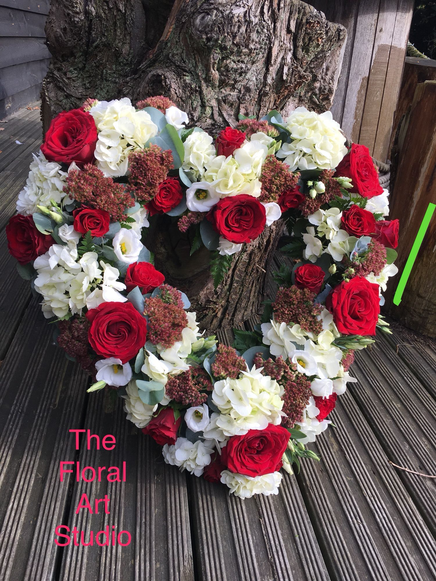 21 funeral flowers from interflora funeral attire funeral and awesome 21 funeral flowers from interflora httpsideacoration2017111621 funeral flowers interflora as stated earlier funerals are very costly izmirmasajfo