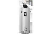 Bradford White Mitw50s6fcx 50gal Propane Water Heater Water Heater Electric Water Heater Gas Water Heater