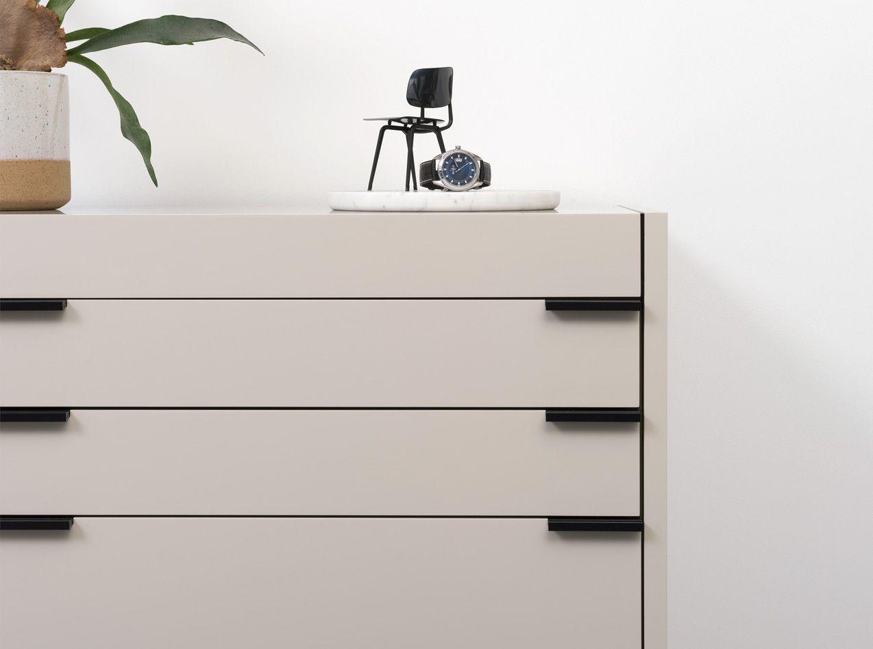 Kinderkamer Kasten Mostros : L serie design cupboard pastoe pastoe selection pinterest