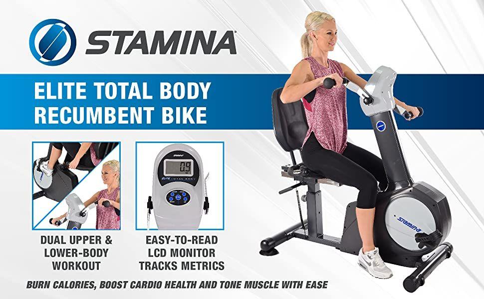 Exercise 2000 Elite Reviews Good Treadmills Best Treadmill For Home Exercise