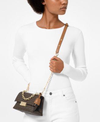 "Macy/'s 24/"" x  72/"" Gown Suit Dress Garment Storage Travel Bag NEW WHITE"