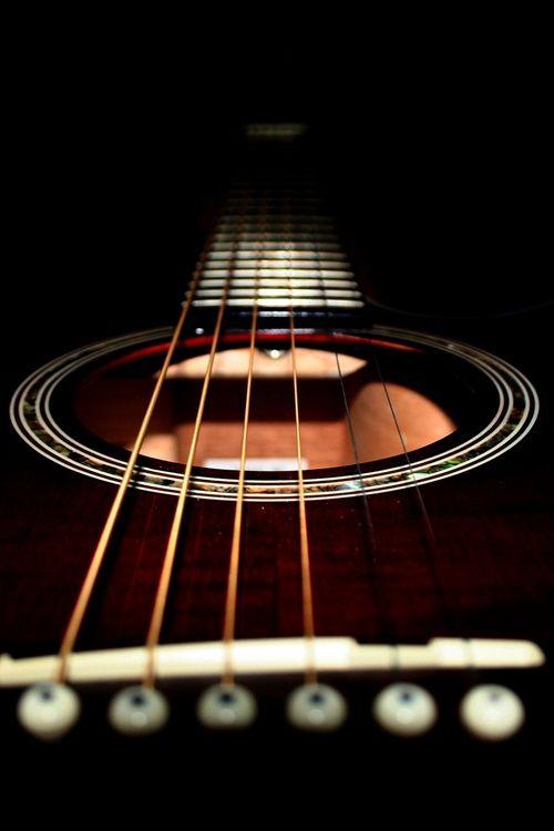 Guitar Fotografía Guitarra Fondos De Pantalla Musica Arte De La Guitarra