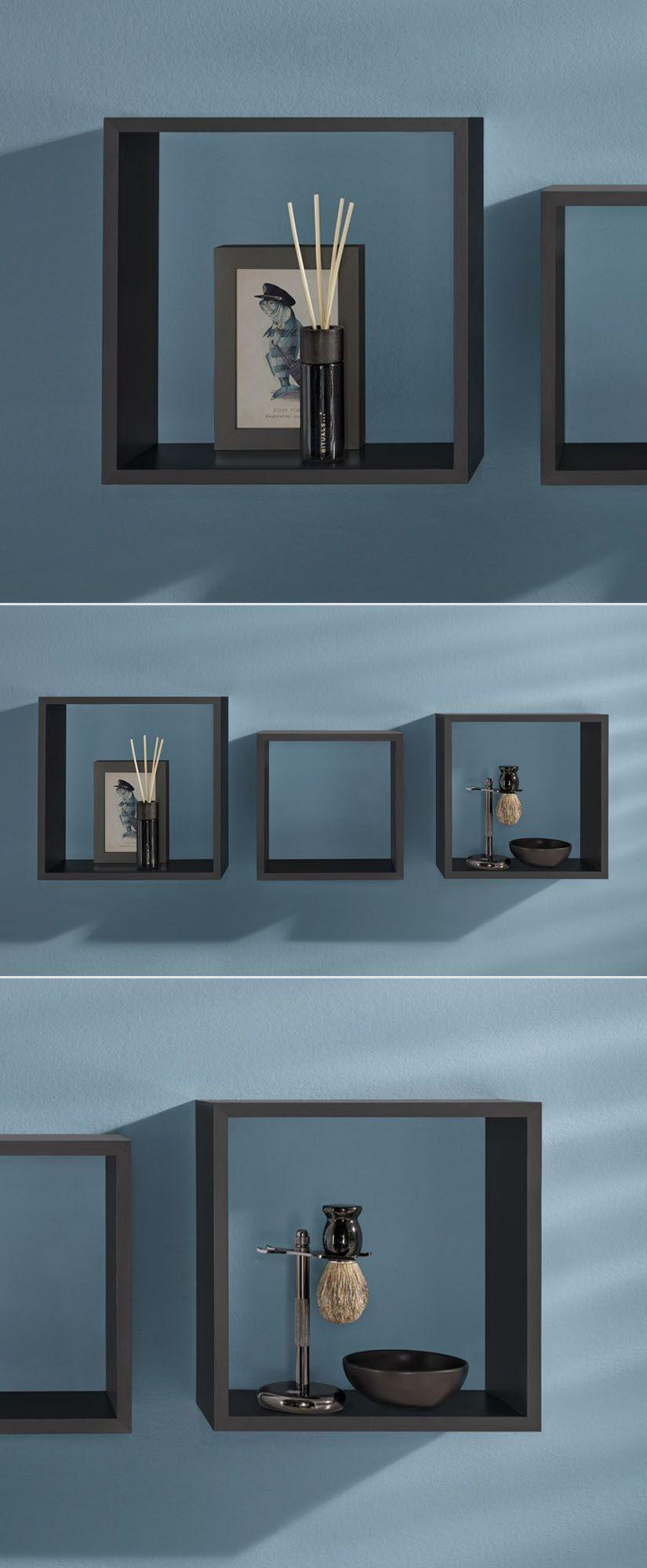 Kchenregale Hngend. Finest Excellent Elegant Cool Design Wand Hnge ...