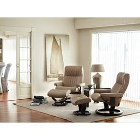 West Bend Furniture And Design Events Home Decor Recliner