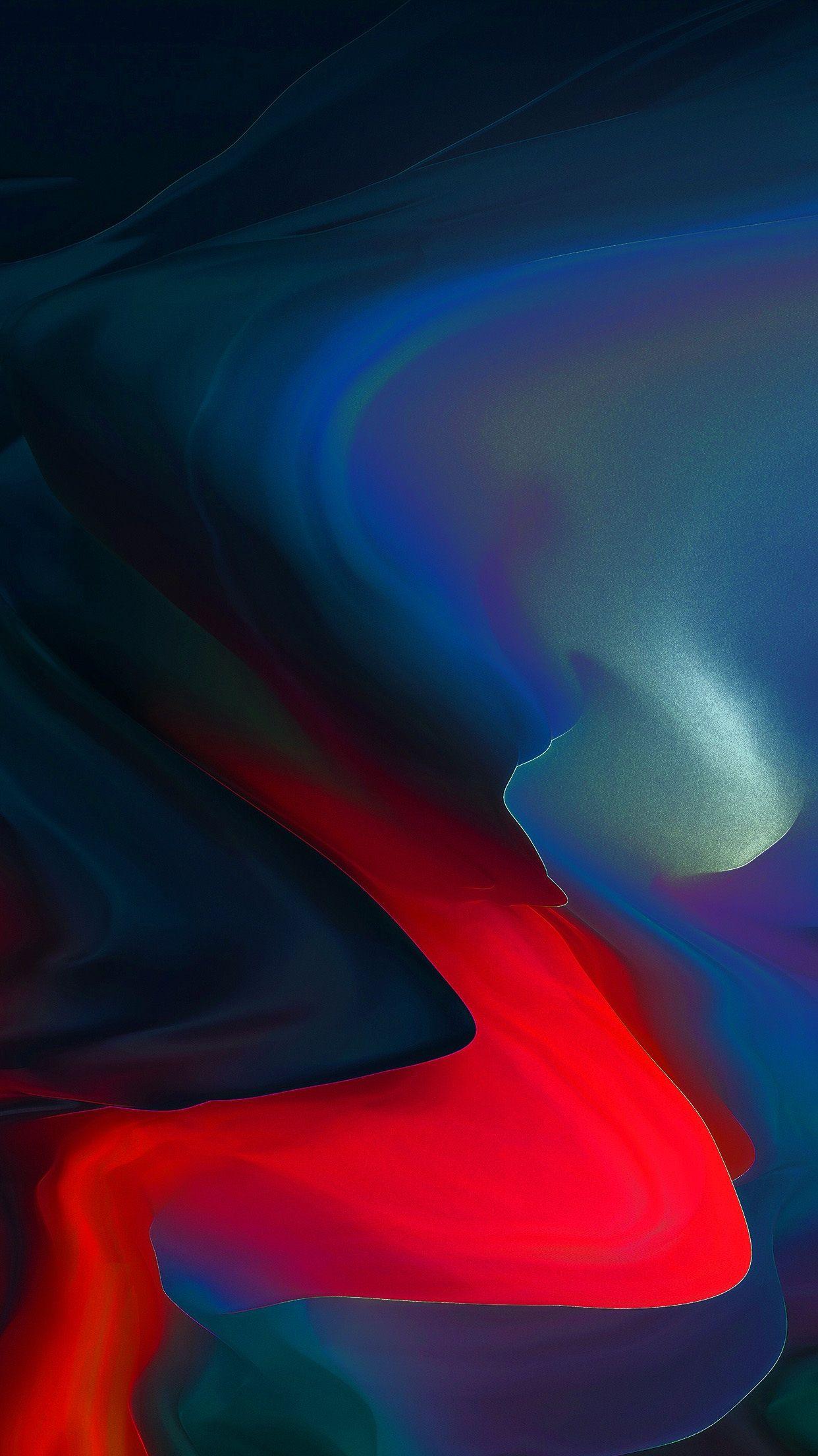Abstract Iphone Wallpaper Abstract Wallpaper Backgrounds 4k Wallpaper For Mobile Abstract Iphone Wallpaper