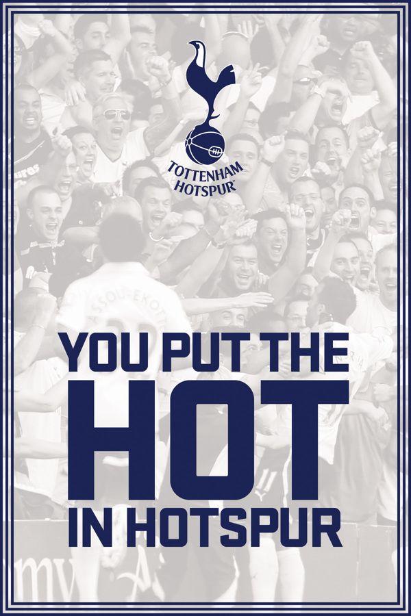 Premier League Valentines By Andy Kelly Via Behance Tottenham Football Tottenham Wallpaper Premier League