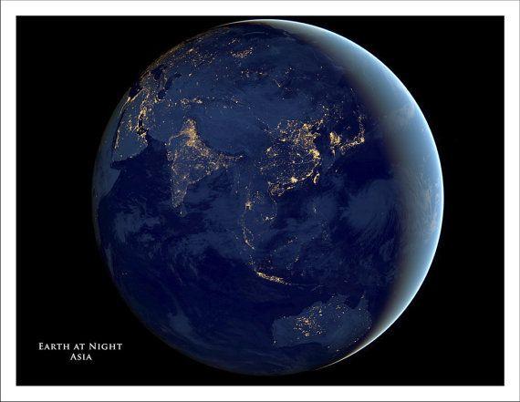 world map map of the world globe asia map australia map