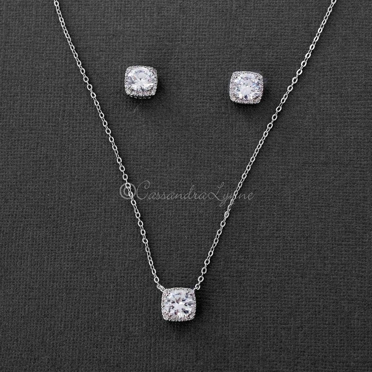 Gold CZ Butterly Necklace\u2022 butterfly connector\u2022 cubic zirconia\u2022 necklace for women\u2022 stackable\u2022 layering jewelry\u2022 gift for her\u2022