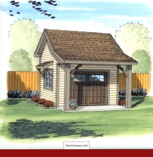 Control Shed Construction Cost In Pakistan And Pics Of Plans