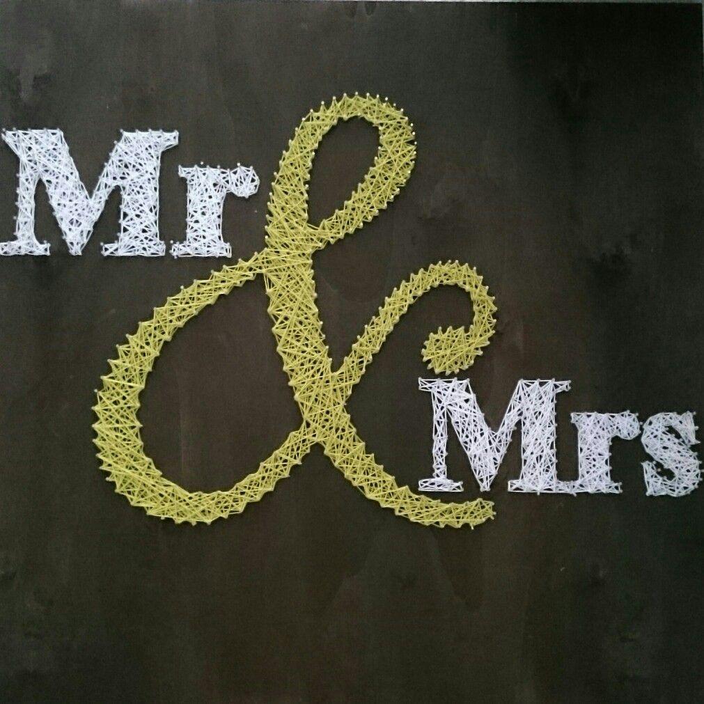 Geldgeschenk Zur Hochzeit Weltkarte Aus Holz Mit Geld Diy
