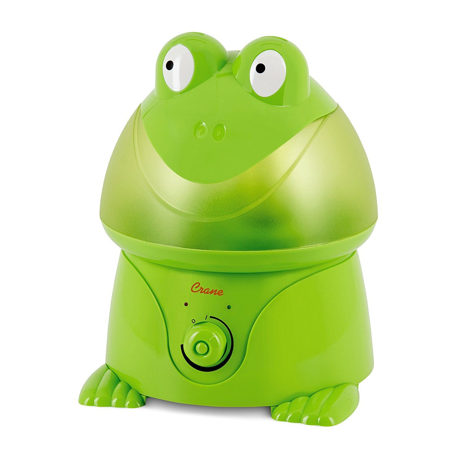 Best performing Humidifier Ultrasonic cool mist
