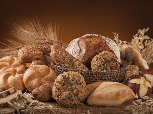 Gluten intolerance and true celiac disease can cause a ...