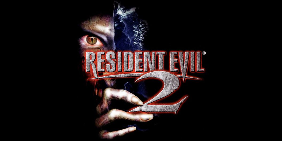 Resident Evil 2 Remake To Be Developed From Ground Up & Is Not a Remaster - http://screenrant.com/resident-evil-2-remake-not-remaster/