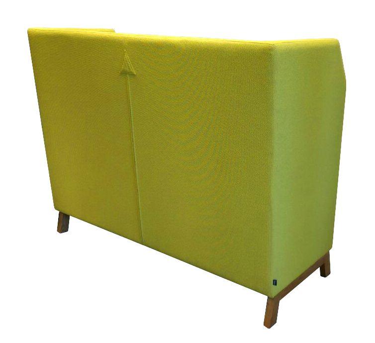 Fabulous Artifex Australia Furniture Perth Wa Pax Anthem Quiet Ibusinesslaw Wood Chair Design Ideas Ibusinesslaworg