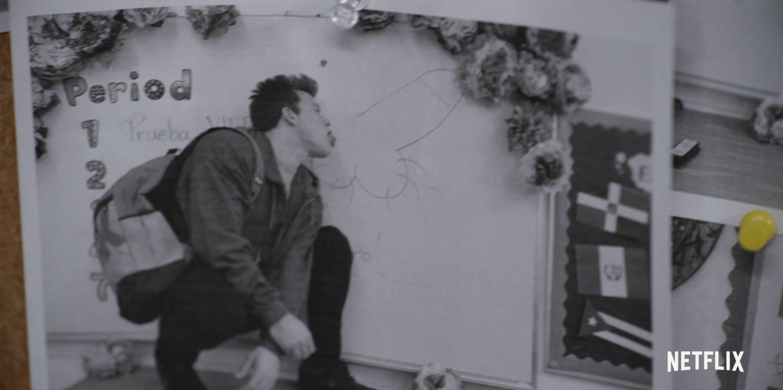 American Vandal\', un documental original (y falso) de Netflix ...