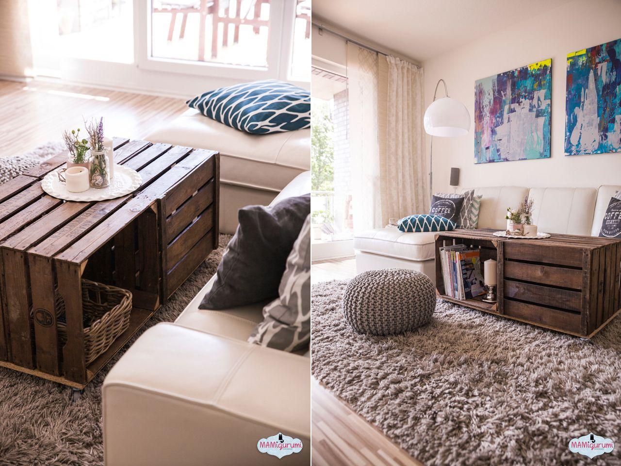 Gute Ideen Wohnzimmer Regal Wei\u00df Alle Schr\u00e4nke | ideen für ...