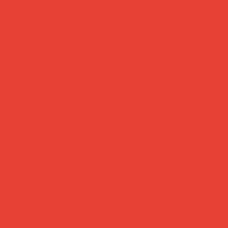 Pantone Poppy Red 17 1664 179 Ec Colors Pinterest