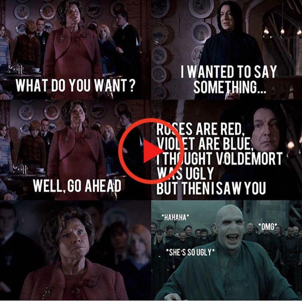Top 18 Harry Potter Memes Jingle Bells In 2021 Harry Potter Memes Hilarious Harry Potter Puns Harry Potter Pictures