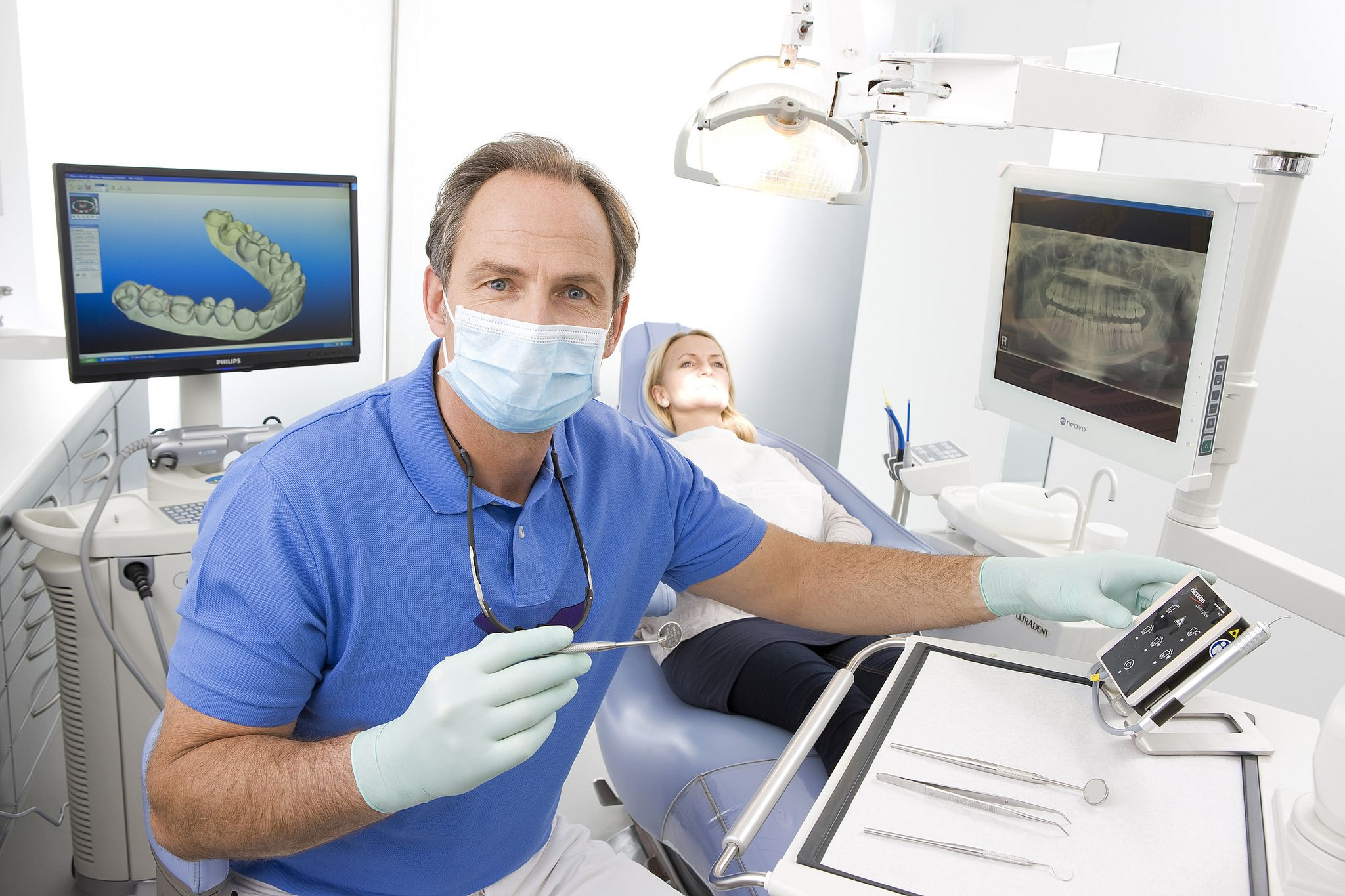 Abc Dental Care avail ultimate dental treatment in thailand | other | dental