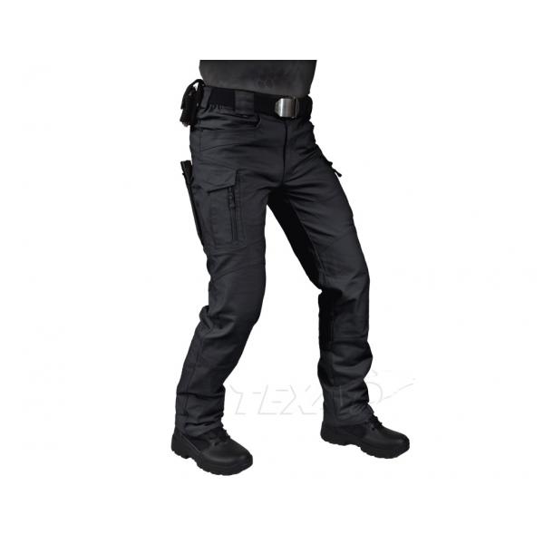 Spodnie Texar Elite Pro Black Militaria Shop Pl Pro Black Black Elite