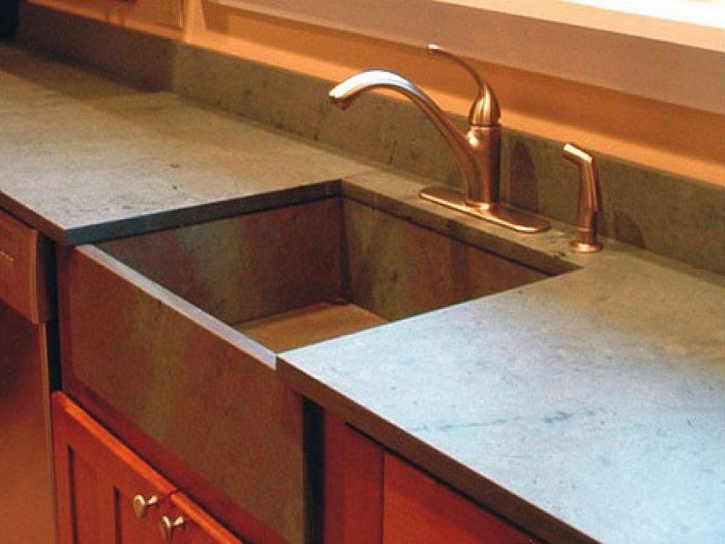 2018 Unfinished Unassembled Kitchen Cabinets - Kitchen Cabinet ...