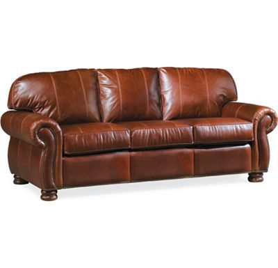 Home Page Leather Sofa And Loveseat Thomasville Thomasville Furniture