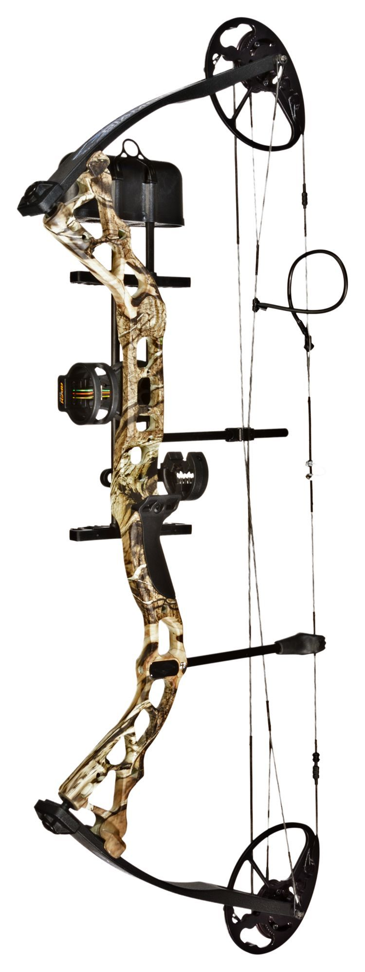 Compound Bows | Bass Pro Shops #bowhunting #compoundbow | Bass Pro