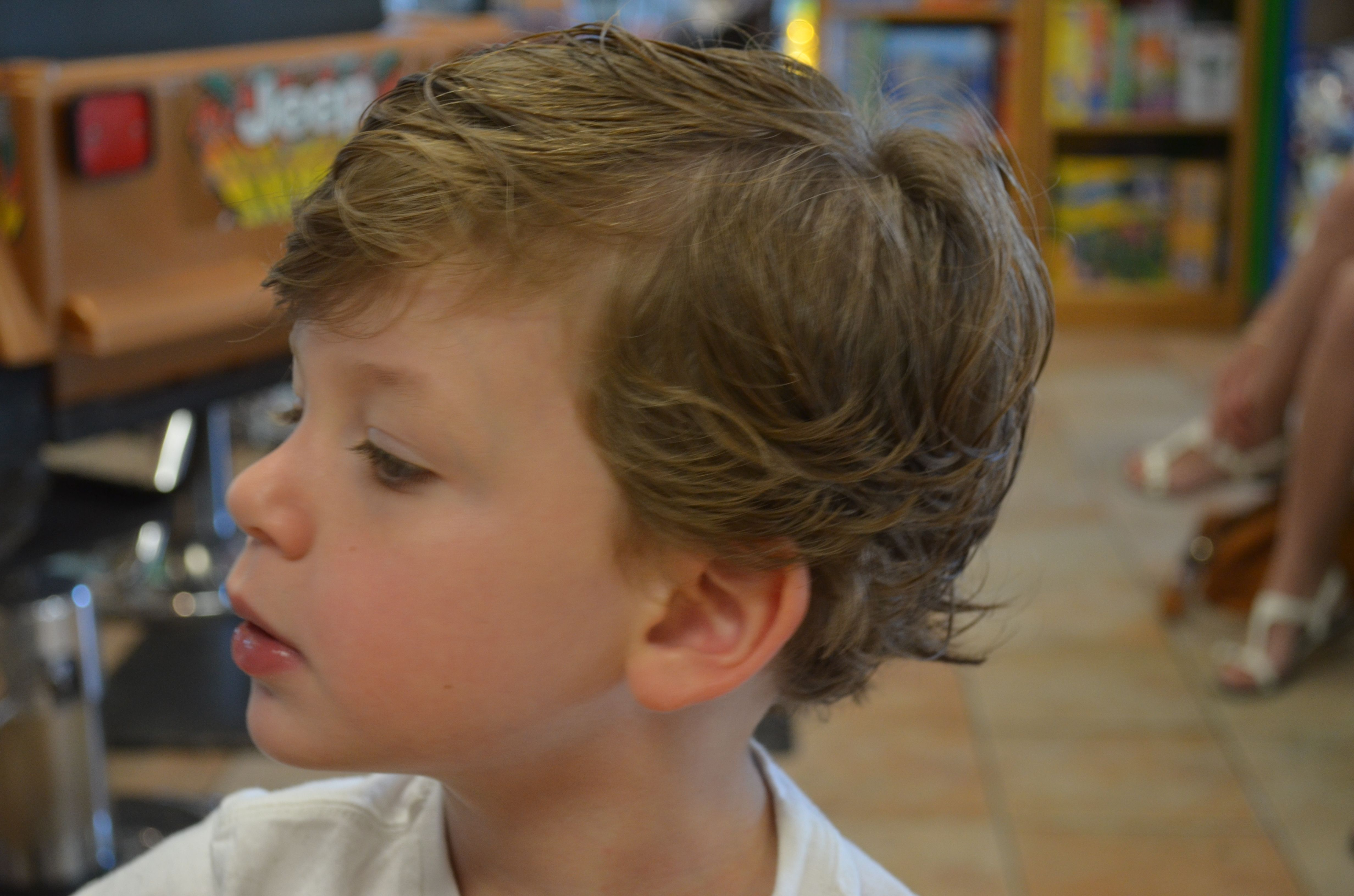little boys curly haircuts awesome – wodip
