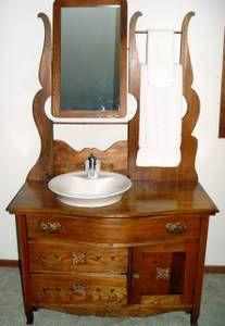 Omaha Materials Craigslist Vanity Furniture Home Decor