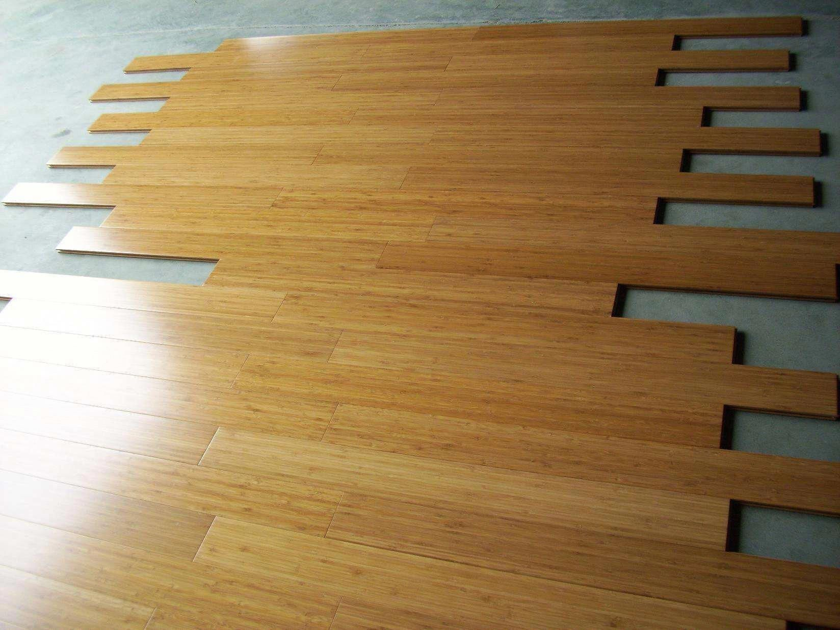 Cork Flooring Vs Engineered Hardwood CarpetsAtIkea