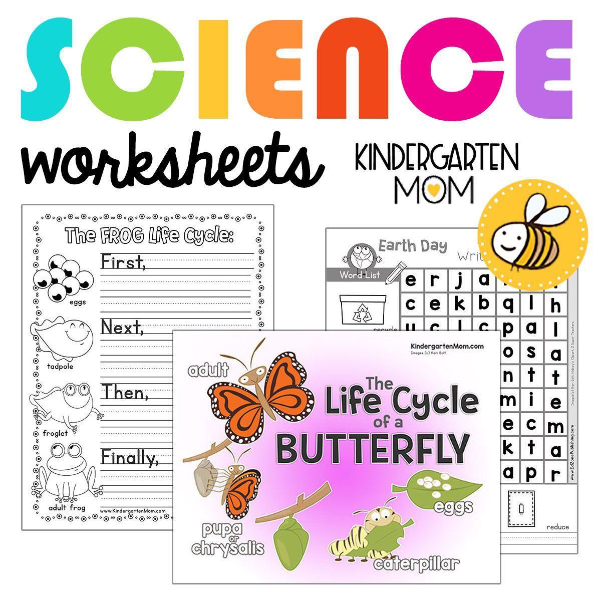 Kindergarten Worksheets Kindergarten Mom Kindergarten Worksheets Sight Words Kindergarten Phonics Worksheets Kindergarten Worksheets [ 1200 x 1200 Pixel ]
