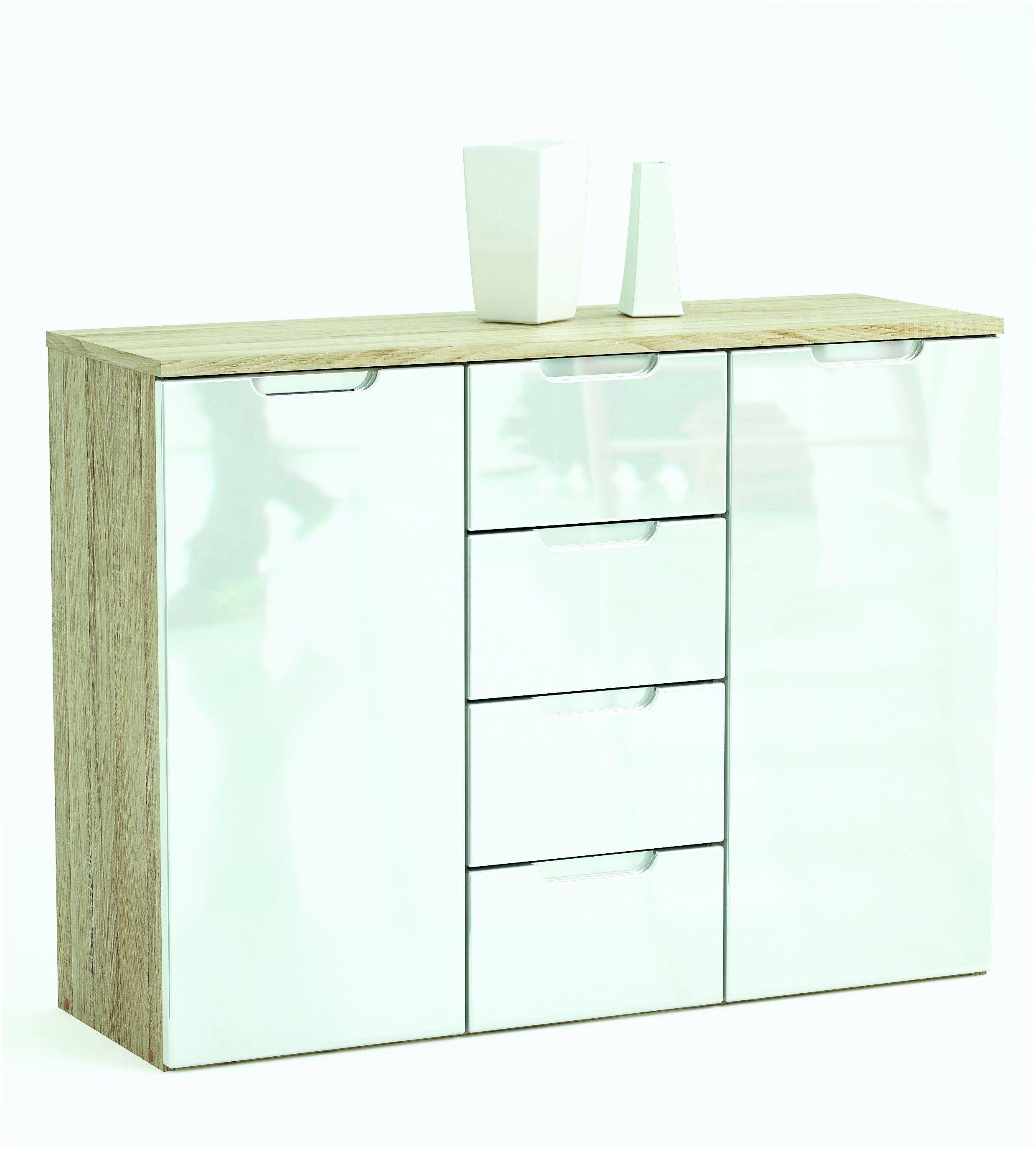 Best Of Ikea Dossiers Suspendus White Vanity Table Ikea Vanity Table White Vanity