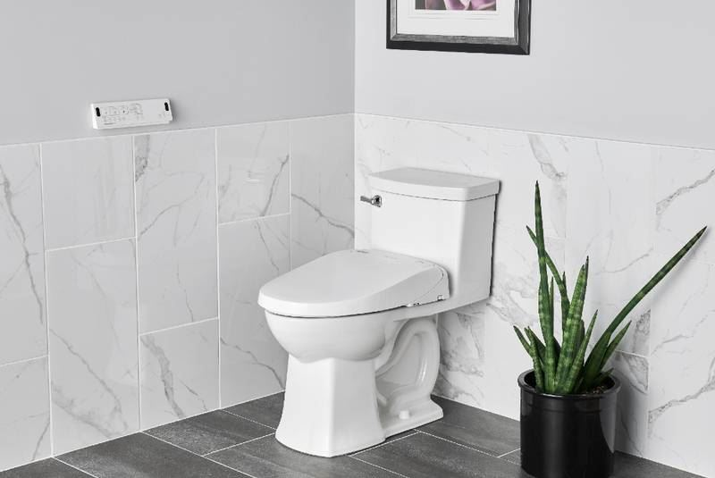 Mistakes to Avoid While Buying A Good Bidet Toilet Combo