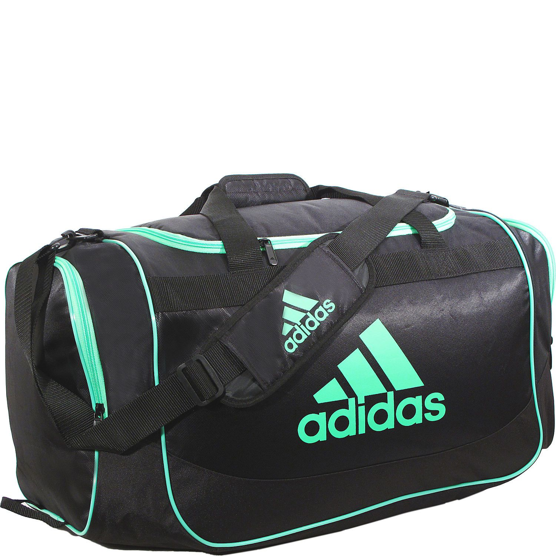 Adidas Defender Duffel Nike Duffle Bag Adidas Duffle Bag
