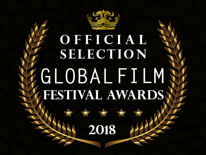 Global Film Festival Awards Film Festival Festival Film