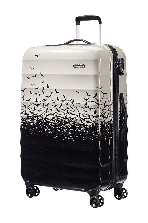 28367a1cb95b4 20 malas de viagem para as suas férias