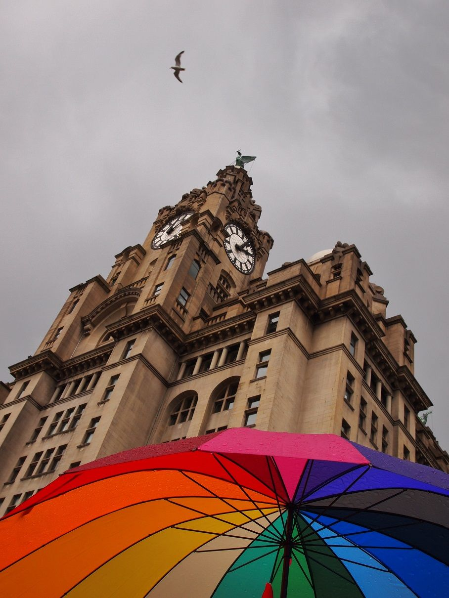 Architecture Photography Competition 2014 ljmu photo competition 2014 shortlist: liverpool pride at the