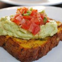 7 Awesome and Life-Changing Ways to Use Avocados!   Blog   PETA Latino