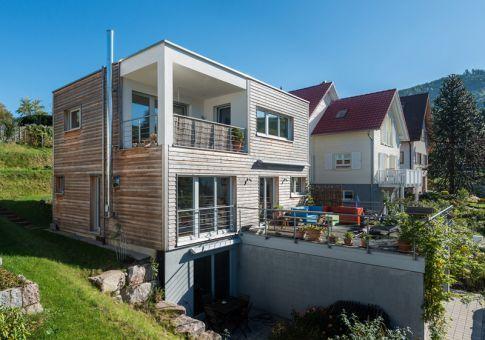 Frammelsberger Wintergarten ~ Frammelsberger design 120 haus pinterest moderne häuser und