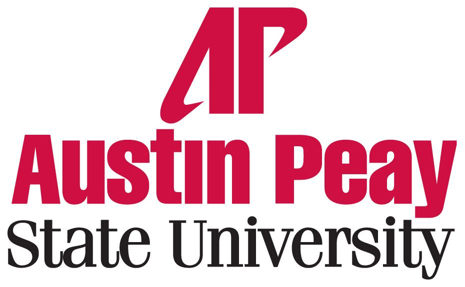 Austin peay state university logo austin peay state
