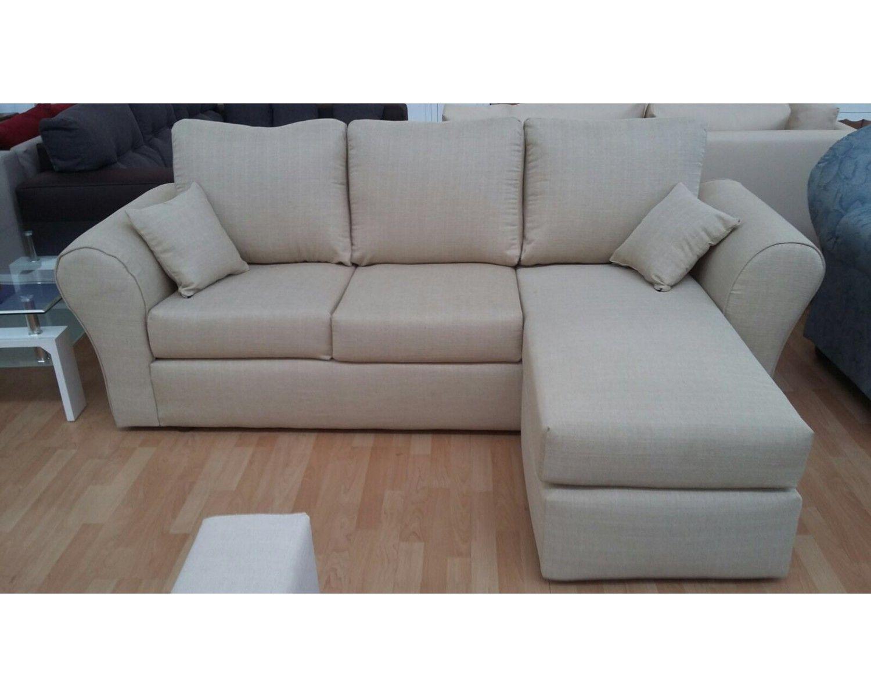 Divano Trapuntato ~ Divano con bancali materassi di lana e cuscini ikea riutilizzo