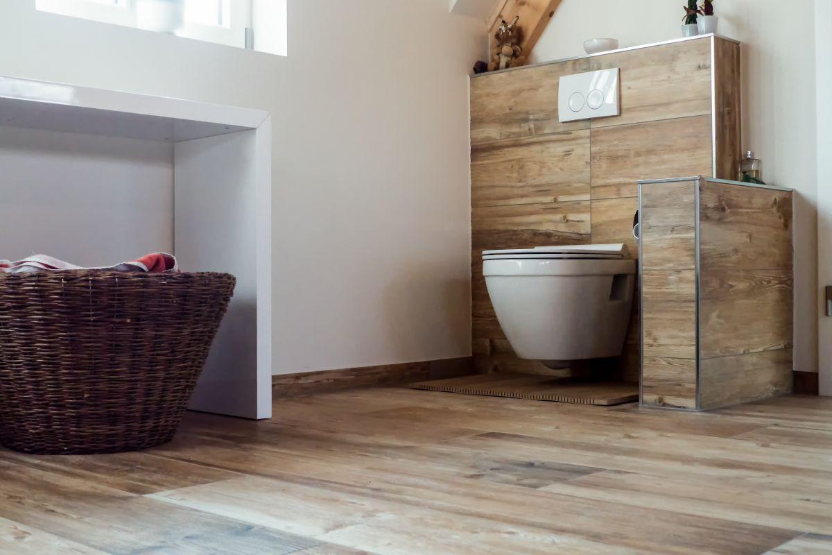 Bildergebnis Für Bad Mit Fliesen In Holzoptik
